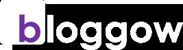 Bloggow