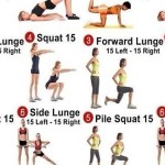 butt workout women abs workout ab workout women arm toning exercises ___