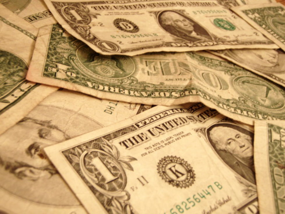 money-1239608