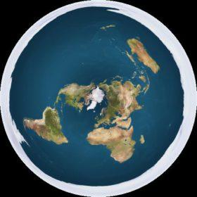 Flat_earth