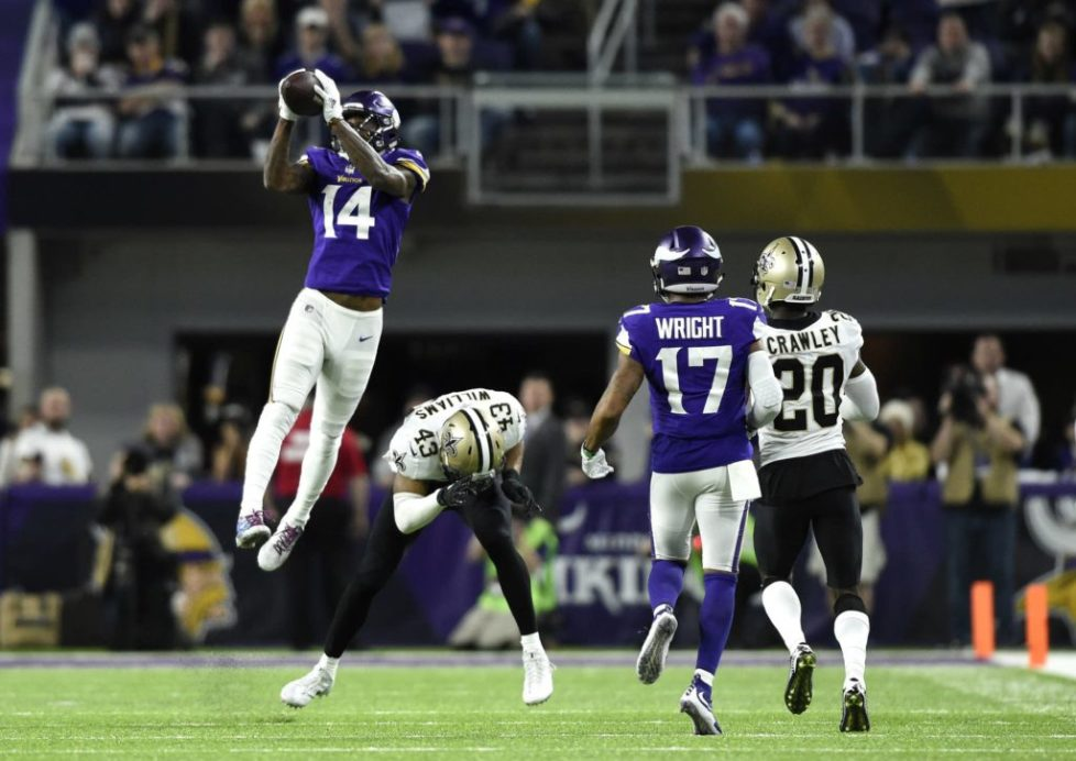 2a0b98-20180115-vikings-win03