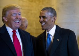 Barack_Obama_and_Donald_Trump